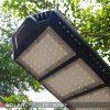 GivaSolar – Điện năng lượng mặt trời