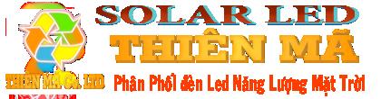 Solar Bình Thuận